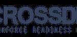 Logo_Blue_HighRes