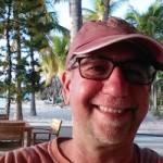 Steve Adler