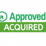 approved__acquired2019