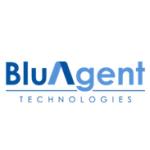 blueagent