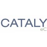 catlyst