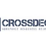 crossdeck