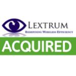 lextrum_acquired2019