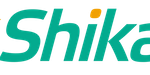 official use logo