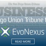 website banner sd tribune article
