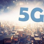 5g-city-future