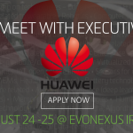 HUAWEI_apply_now_banner