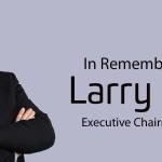 larry bock banner