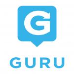 Guru-logo_stackedblue
