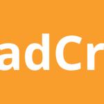 leadcrunch logo