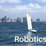 robotics sig
