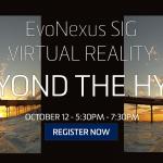 vr-sig-event-banner