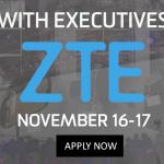 apply_now_banner-marketlink-zte