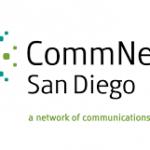 commnexus logo