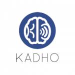 kadho logo