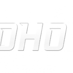 kadho sports
