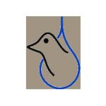 waterpigeon