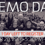 1-day-demo-day