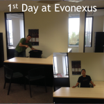 1st-day-at-evonexus