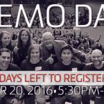 2-days-register
