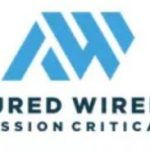 Assured Wireless Logo