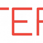 iteros-logo
