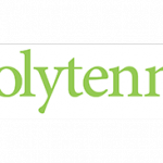 evonexus_company_logos_polytenna