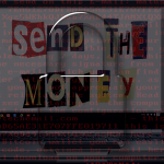 ransomware-graphic