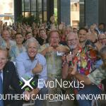 this-is-evonexus_website-banner