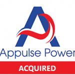 Appulse Power Logo Acq