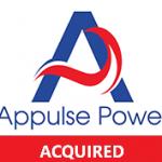 Appulse Power Logo Acq (2)