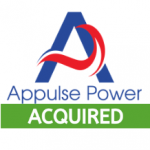 appulsepower_acquired2019