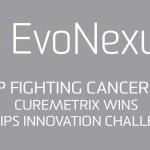 curemetrix-website-banner