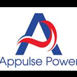 evonexus_company_logos_appulsepower