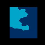 evonexus_company_logos_atlazo
