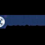 evonexus_company_logos_citadel
