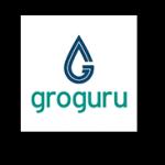 evonexus_company_logos_groguru