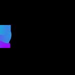 evonexus_company_logos_reachify