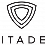 newlogo_citadel_logo