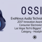 this-is-evonexus_website-banner-ossic
