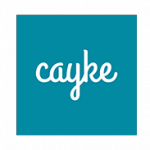 evonexus_company_logos_cayke
