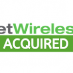 petwireless_acquired2019