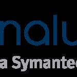 IDA-Symantec-Logo_041317