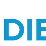 city_of_san_diego_logo