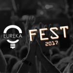 eureka-fest-2017-48
