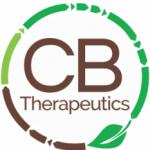 CB Therapeutics Logo