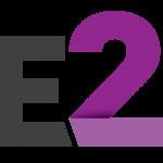 Move2play_Logo