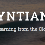 Syntiant_About