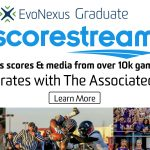ScoreStreamBanner