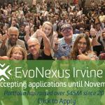 Applications_Irvine_Banner